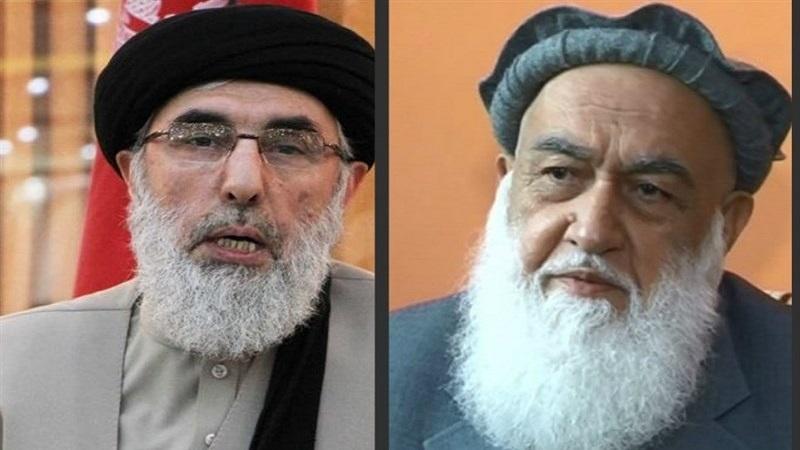 اختلاف در شورای رهبری «حزب اسلامی» افغانستان