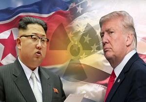 نیویورک تایمز: بنبست در مذاکرات واشنگتن و پیونگیانگ علیرغم ادعاهای مقامات آمریکا