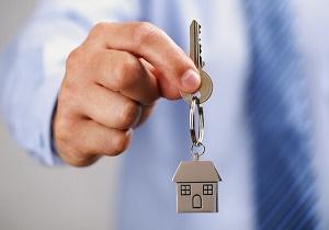 اجاره دادن خانه های اجاره ای شگرد جدید کلاهبرداران