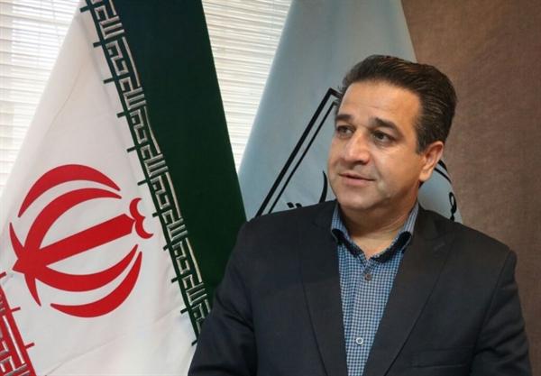 رویداد علمی - آموزشی استارتاپ ویکند در مشهد برگزار می شود