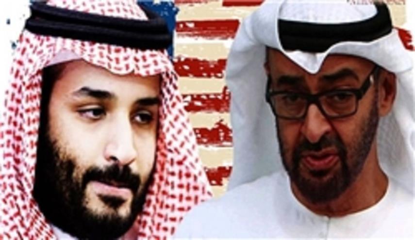 مناطق جنوبی یمن به کانون اختلاف میان عربستان و امارات تبدیل شده است