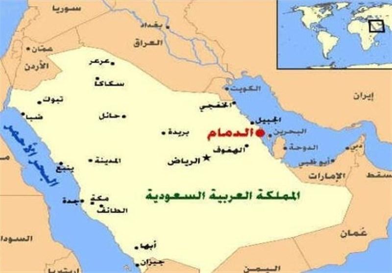 رسوایی بزرگ در یمن و کنترل ائمه جماعات تا نقشه بنسلمان برای تکیه بر تخت پادشاهی