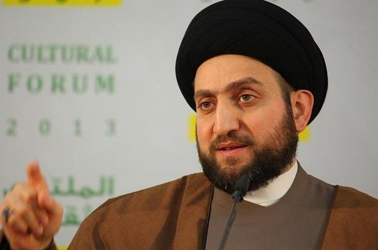 نگاهی به مواضع مقامات و مردم عراق در حمایت از ایران مقابل تحریمهای آمریکا