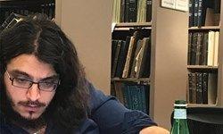 مجری سابق «من و تو» دست به افشاگری علیه رژیم پهلوی زد
