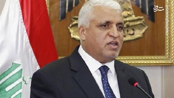 قرعه نخست وزیری عراق به نام چه کسی خواهد بود؟