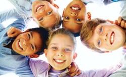 چگونه با فرزند نوجوانمان ارتباط موثرتری برقرار کنیم؟
