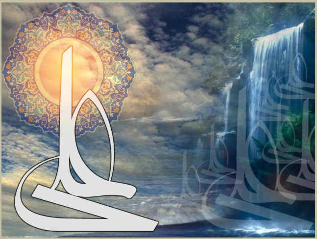 روایاتی تکاندهنده از حضرت امیرالمومنین(ع) درباره ویژگیهای شیعیان +فیلم
