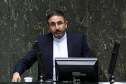 هیئت رئیسه مجلس اجازه تکرار حواشی استیضاح ربیعی را ندهد
