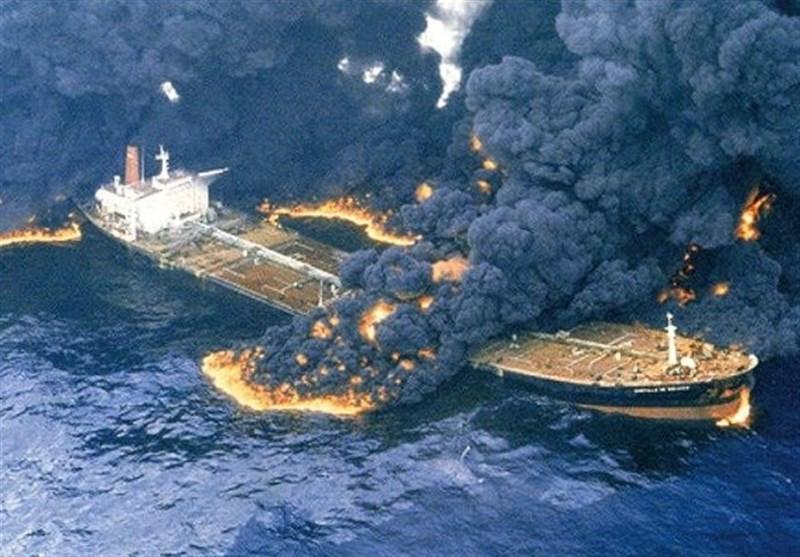 پرخرجترین حوادث میلیارد دلاری جهان کدامند+تصاویر