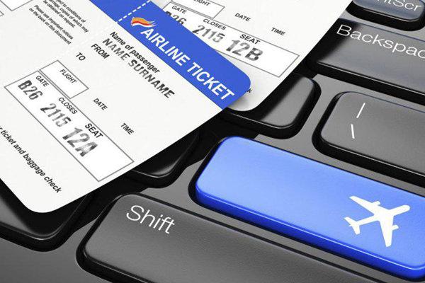 ورود دلالان و سوداگران به بازار بلیت هواپیماها/ شرکتهای هواپیمایی نرخ بلیت را اعلام نکرده است
