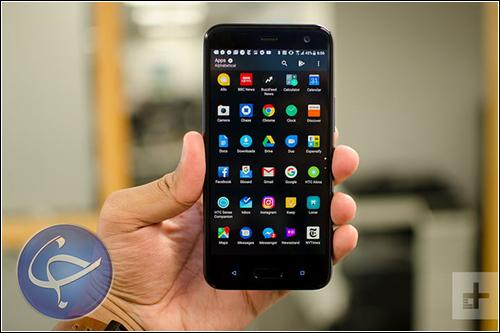 بررسی زمان عرضه سیستم عامل Android 9.0 برای گوشیهای مختلف
