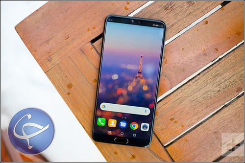کدام گوشیهای هوشمند آپدیت اندروید 9.0 پای را دریافت خواهند کرد؟