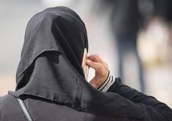 بازیگر زنی که با کشف حجاب ناگهانی جنجال به پا کرد! +تصاویر