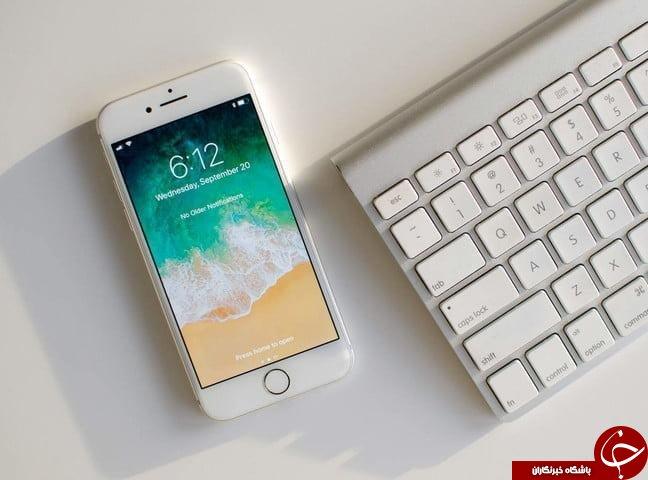 موبایل های کوچک اما قدرتمند را بشناسید