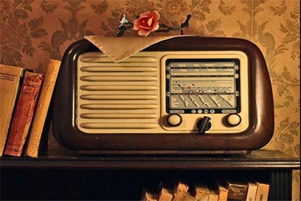 پخش «کبوترانه» در رادیو فرهنگ همزمان با سالروز یک ازدواج