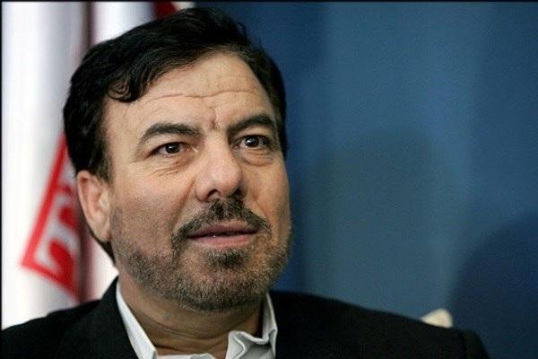 مشترکات تهران و بغداد موجب ناکامی مواضع العبادی در قبال ایران