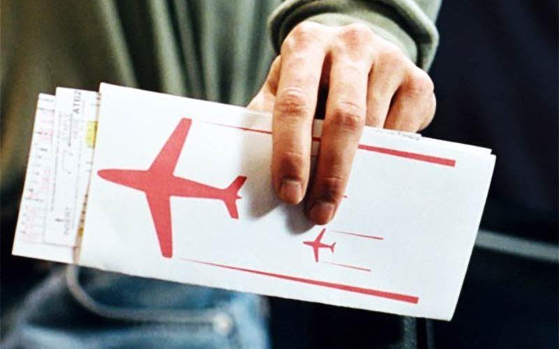 تغییرات جنجالی نرخ بلیت در ایرلاینهای داخلی/ وقتی افزایش قیمت یک پرواز از سه میلیون به ۹ میلیون تومان رسید!