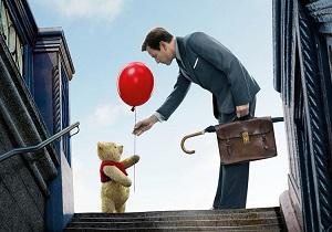 جدیدترین آمار فروش از سینمای جهان؛
