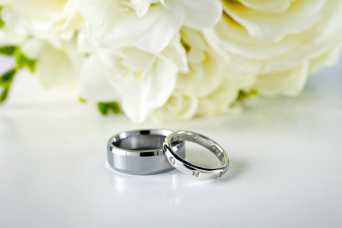 آشنایی؛ کلافی سردر گم پیش از ازدواج/ راز موفقیت زندگیهای مشترک چندین ساله چیست؟