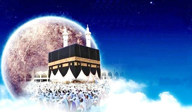 اعمال و برکات ماه ذیالحجه چیست؟