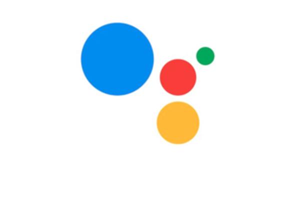 دستیار گوگل خبرهای سایتها را برای شما میخواند