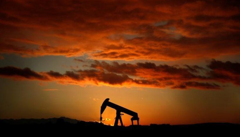 باشگاه خبرنگاران -کاهش بهای نفت در پی ادامه تنشهای تجاری آمریکا