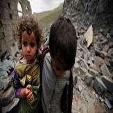 باشگاه خبرنگاران -داستان دنبالهدار کودککشی وهابی