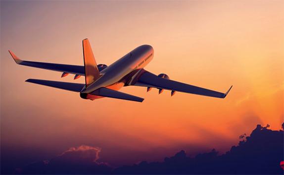 پرواز سفرهای هوایی از سبد خانوارهای ایرانی + صوت
