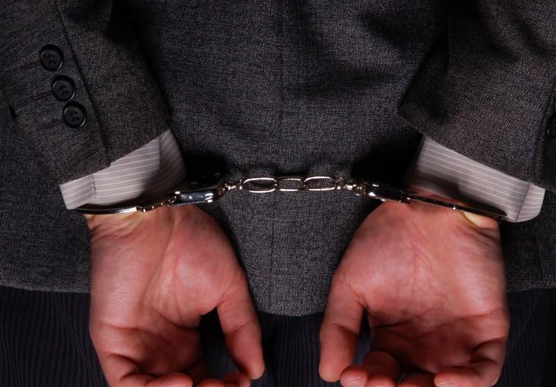 دستگیری ۹ عضو شوراهای شهر در پایتخت+ جزئیات