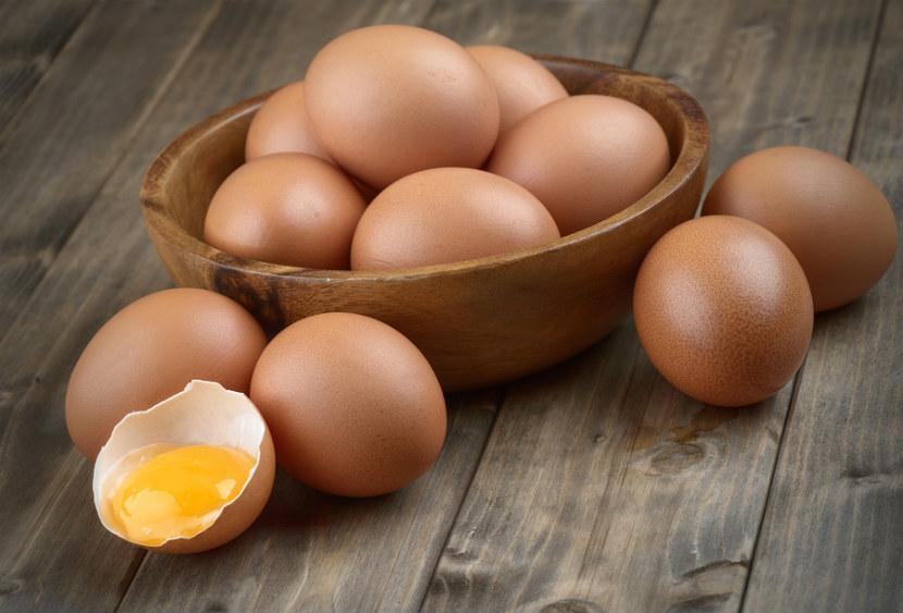 باشگاه خبرنگاران -قیمت تخم مرغ در فروشگاههای زنجیره ای + جدول