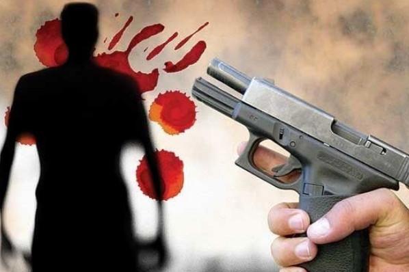 قتل پسر به دست پدر در یاسوج
