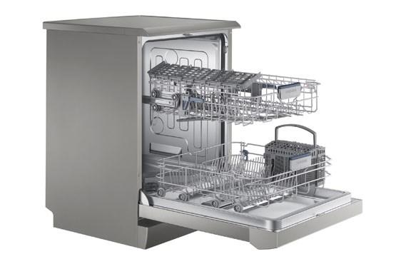 باشگاه خبرنگاران -نرخ انواع ماشین ظرفشویی در بازار چقدر است؟