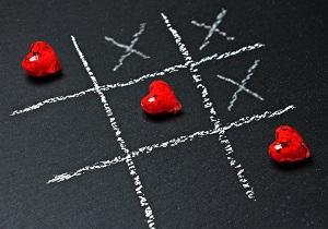 فوت و  فنی ساده برای حفظ زندگی مشترک