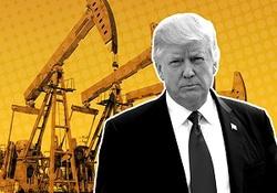 نیو یوروپ: سیاستهای اشتباه ترامپ در قبال ایران، ترکیه و ونزوئلا افزایش توفانی قیمت نفت را به همراه دارد