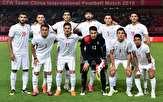 باشگاه خبرنگاران - پانزدهمین حضور فوتبال ایران در المپیک آسیایی