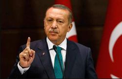 هشدار صریح اردوغان درباره احتکار کالا و خارج کردن ارز از بانکها/ همه باید در جنگ اقتصادی آمریکا به دولت کمک کنند