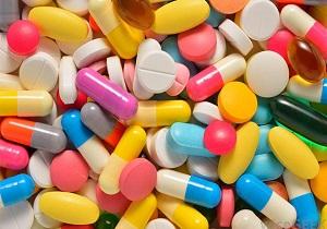 مشکل کمبود دارو در داروخانهها/ خواستار همکاری تولید کنندگان دارو با پخش آن هستیم