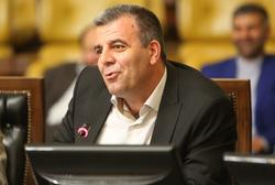 اعضای دستگیر شده شوراهای استان تهران نمایندگان کدام شهرها هستند؟