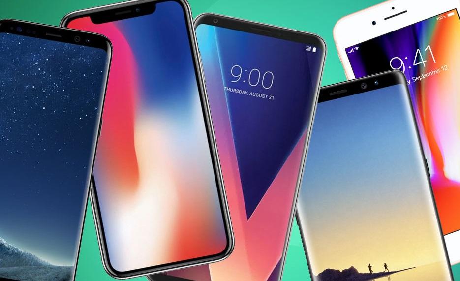 آخرینقیمت انواع تلفنهمراه در بازار +جدول