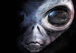 ادعای عجیب و جنجالی یک فضانورد درباره رویت موجودات فضایی!
