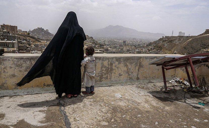 حامیان پشت پرده ریاض در حمله به یمن چه کسانی هستند؟+تصاویر