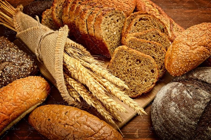 باشگاه خبرنگاران -قیمت انواع نان در فروشگاههای زنجیرهای