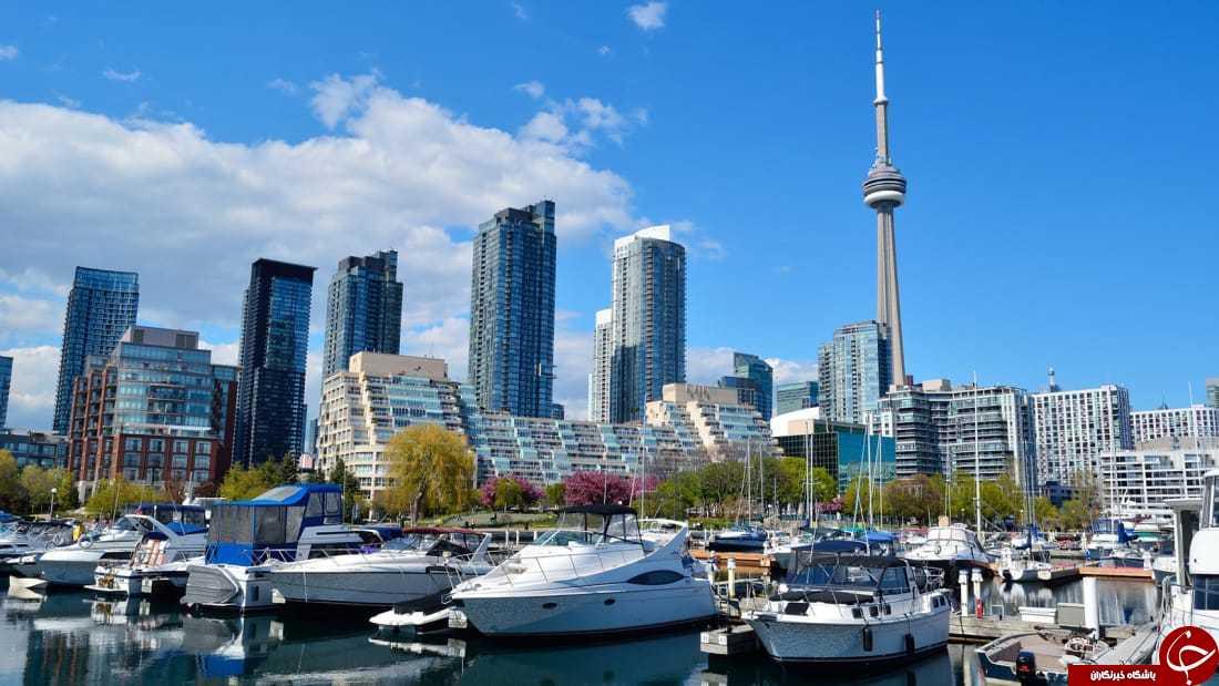 بهترین شهرهای جهان برای زندگی معرفی شدند