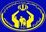 باشگاه خبرنگاران - 420 نفر مددجو تحت پوشش کمیته امداد استان