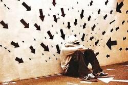 چرا بعضی از جوانان به اعتیاد روی می آورند؟