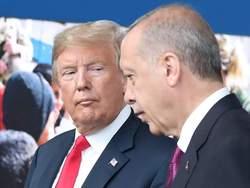 رایالیوم: آمریکا با خنجری زهرآلود پاداش خدمتهای ترکیه را داد/ واشنگتن متحد نمیخواهد بلکه خواهان دنبالهروهایی مطیع است