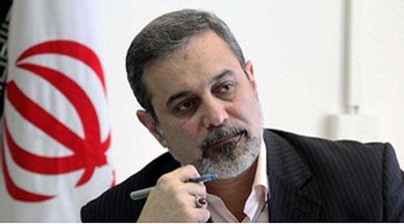 وزیر آموزش و پرورش در ششمین نمایشگاه نوشتافزار ایرانی اسلامی؛ تاکید بر ممنوعیت استفاده از کالاهایی با نمادهای ضدتربیتی/ استفاده از کالای خارجی ارزش شده است