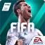 باشگاه خبرنگاران -دانلود FIFA Mobile Soccer 10.5.01 بازی فوتبال فیفا 2018 موبایل