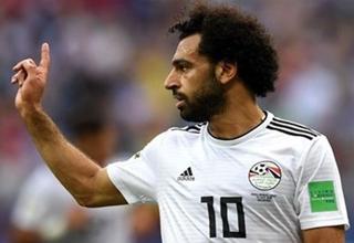 حرکتی که جایگاه محمد صلاح را در قلب هوادارانش مستحکمترکرد!+تصاویر