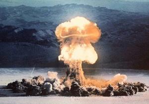 افشای آزمایش هستهای مخفیانه رژیم صهیونیستی؛ آیا سازمان ملل موضوع را بررسی میکند؟
